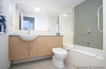 Appartement Renovatie Melbourne : Quest flemington melbourne vic